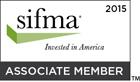 Member of SIFMA