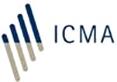 Member of ICMA