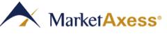 market-axess